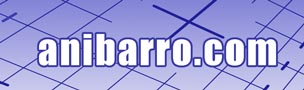 anibarro.com